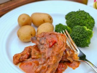 Savoury-Lamb-Stew1
