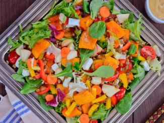 Butternut-and-Lentil-Salad