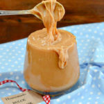 Dulce-de-Leche-in glass