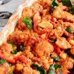 One-Pot-Chicken-Chilli-3a