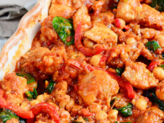 One-Pot-Chicken-Chilli-3a