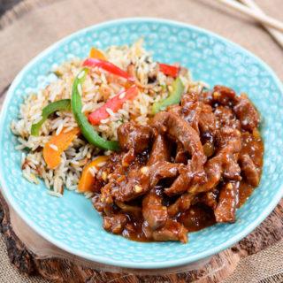Sticky-Asian-Pork
