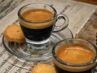 espresso-how-long2
