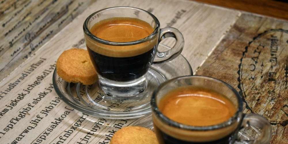 espresso how long2