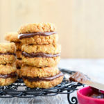 Chocolate-Oat-Cookies1