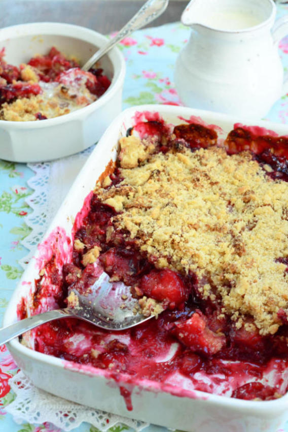 Plum-Crumble-4