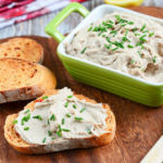 Smoked-Mackerel-Pate-2