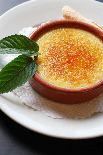creme-catalan-recipe4