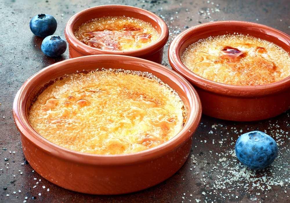 creme-catalan-recipe