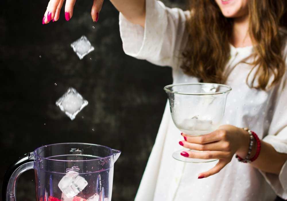 crushed ice2