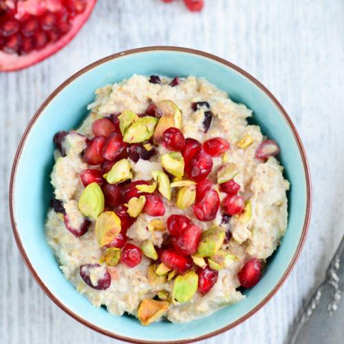 Bircher-Muesli-recipe