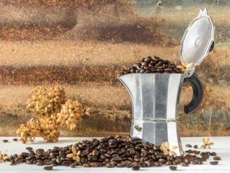 Epressokanne