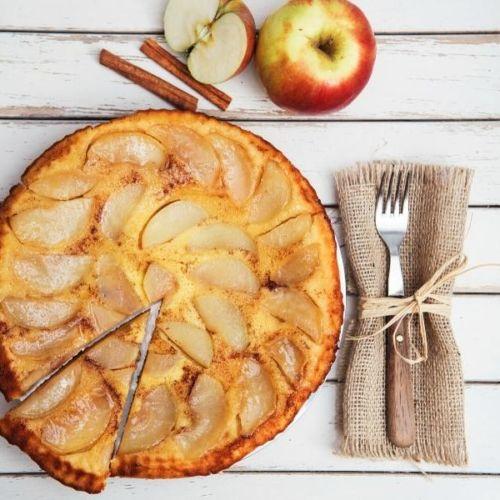 German-apple-cake-recipe