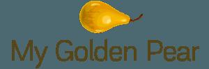 MyGoldenPear_logo