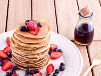 Pancakes-shrove-tuesday