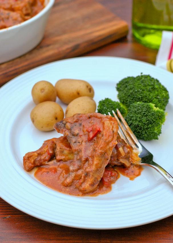 Savoury Lamb Stew1 e1624828959403