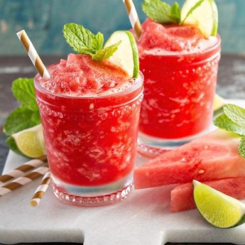 Watermelon_honey-lime-slushy