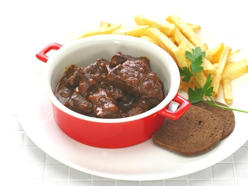 belgian beef stew 2