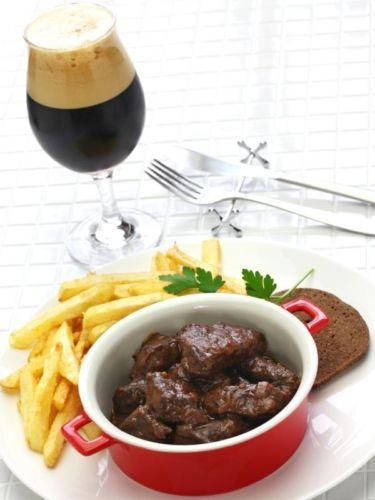 belgian-beef-stew