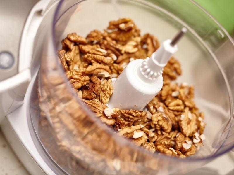blending-nuts