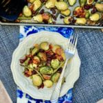 brusselsprouts-final2-bacon-ovenbaked-recipe-wunderlander-2