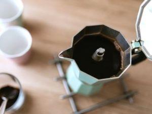 espresso-finished