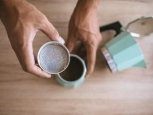 espresso-maker-moka-pot-dissambelled3