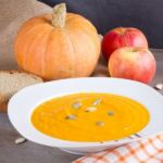 fruity-pumpkin-potatoe-soup-recipe