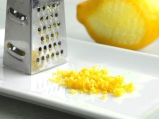 lemon-zestbox-grater