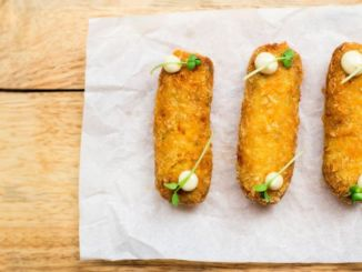 top-10-belgian-savoury-food