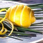 zested-lemon